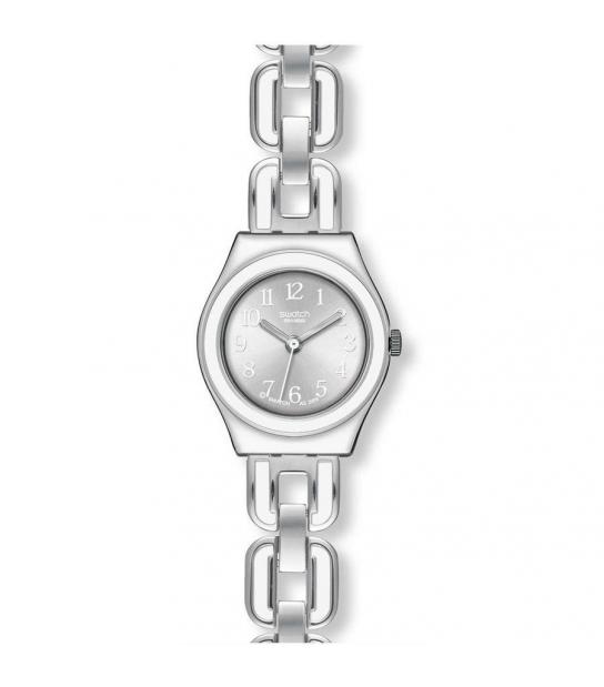 Swatch YSS254G WHITE CHAIN