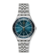 Swatch YWS402G STAR CHIEF