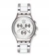 Swatch YCS552G SECRET THOUGHT WHITE