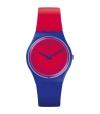Swatch GS148 BLUE LOOP