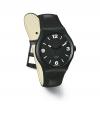 Swatch SUDB101 MR. BLACKY