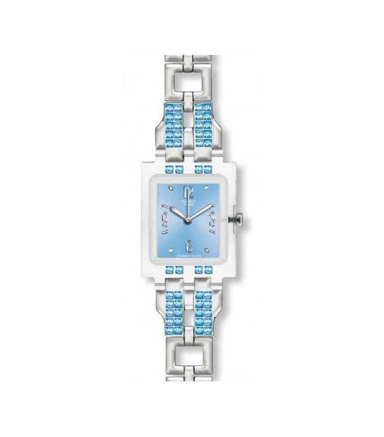 Swatch SUBK138G BE FOUND BLUE