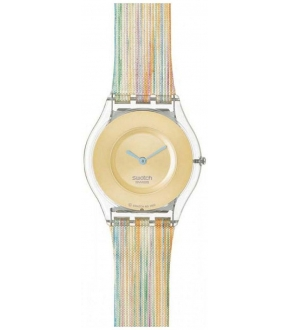 Swatch SFK192 ACQUARELLA