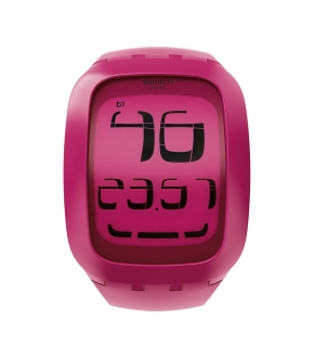 Swatch SURP100 SWATCH TOUCH PINK