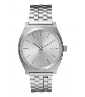 Nixon A045-1920