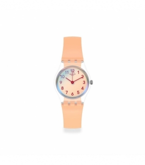 Swatch LK395