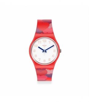 Swatch GR182