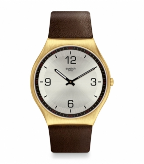 Swatch SS07G100
