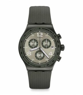 Swatch YVM404