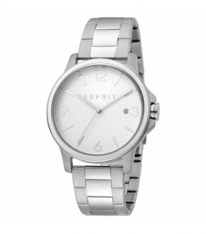 Esprit ES1G156M0055