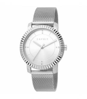 Esprit ES1L184M0015