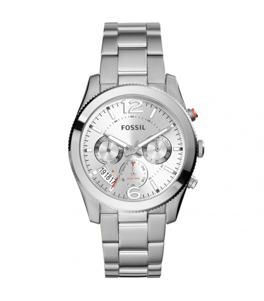 Fossil FES3883