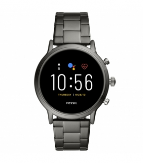 Fossil Connected FTW4024