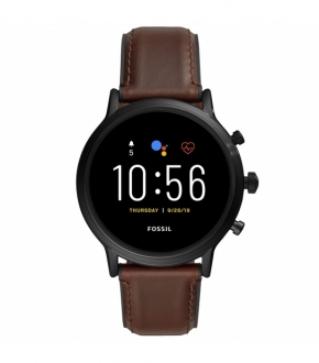 Fossil Connected FTW4026