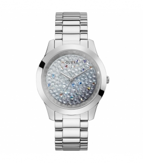 Guess GUGW0020L1