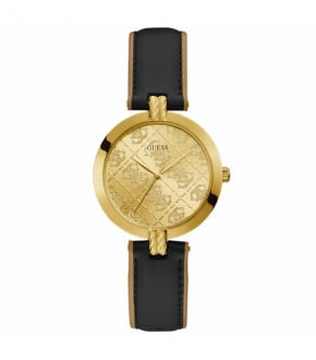 Guess GUGW0027L1
