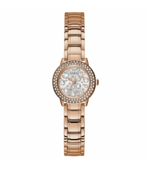 Guess GUGW0028L3