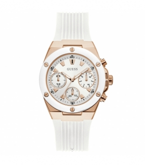 Guess GUGW0030L3
