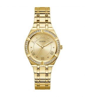 Guess GUGW0033L2