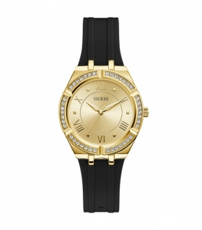 Guess GUGW0034L1