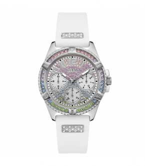 Guess GUGW0045L1