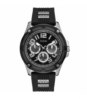 Guess GUGW0051G1