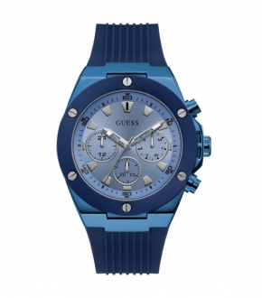 Guess GUGW0057G3