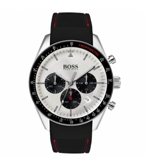 Boss Watches HB1513627