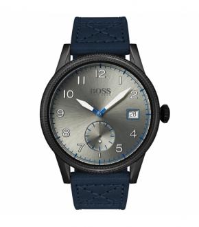 Boss Watches HB1513684