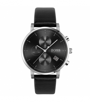 Boss Watches HB1513777