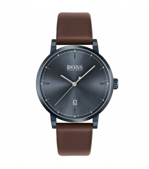 Boss Watches HB1513791
