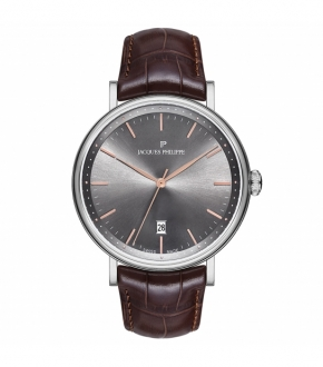Jacques Philippe JPQGS011143