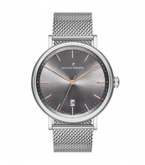 Jacques Philippe JPQGS011246