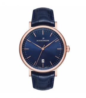Jacques Philippe JPQGS013132