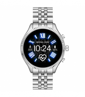 Michael Kors Connected MKT5077