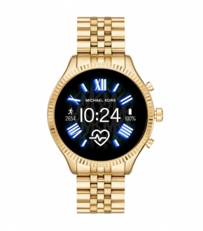Michael Kors Connected MKT5078