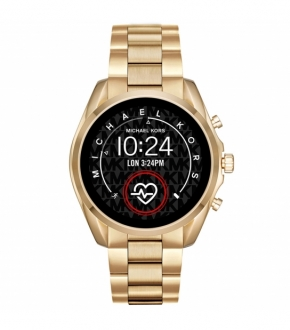 Michael Kors Connected MKT5085