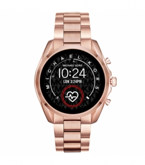 Michael Kors Connected MKT5086