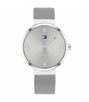 Tommy Hilfiger TH1782220