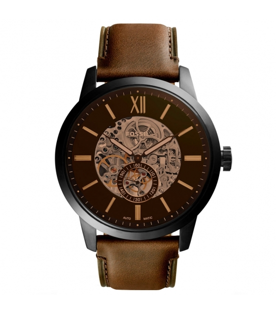 Fossil FME3155