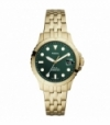 Fossil FES4746