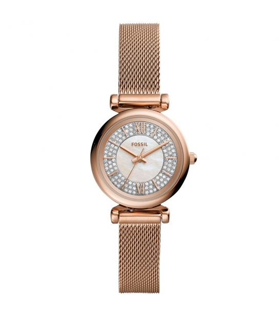 Fossil FES4836