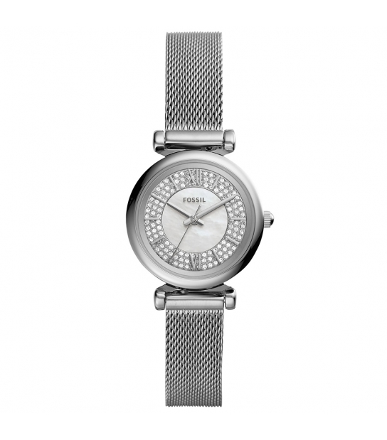 Fossil FES4837
