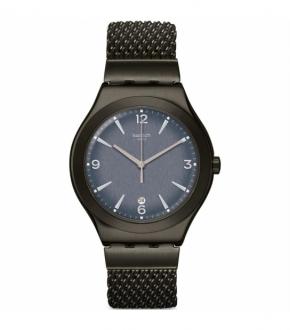 Swatch YWM403M