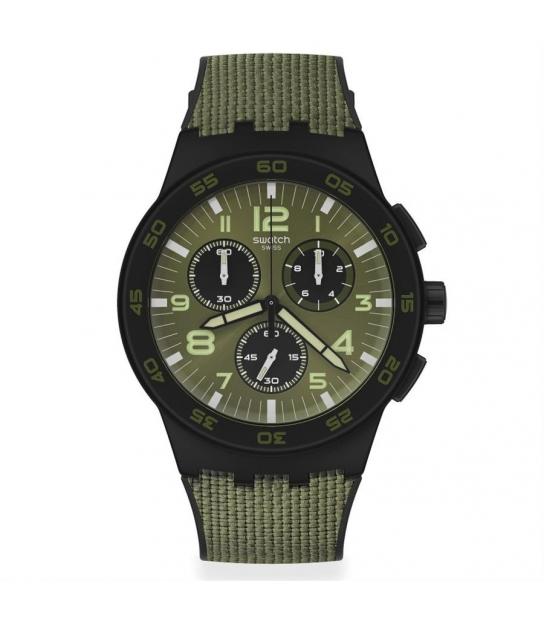 Swatch SUSB105
