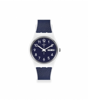 Swatch GW715