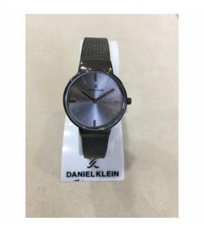Daniel Klein DK102-012144E