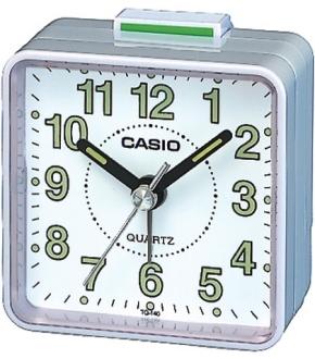 Casio TQ1407DF