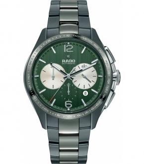 Rado R32022312