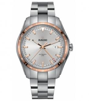 Rado R32050103